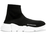 Balenciaga Speed Trainer (Rus 36-40) BLN-007