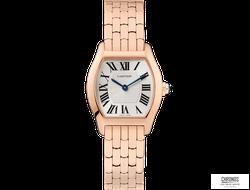 Часы cartier сдать часов липецк ломбард