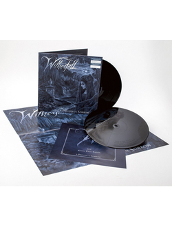 Witherfall - A Prelude To Sorrow 2-LP