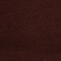Массив сосны Темный Орех