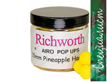 Плавающие бойлы Richworth Airo Pop-Up
