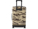 Задняя панель сумки Dakine Concourse Hardside Medium Ashcroft Camo