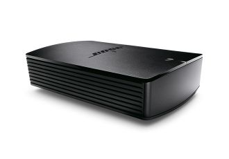Усилитель BOSE SOUNDTOUCH SA5 AMPLIFIER