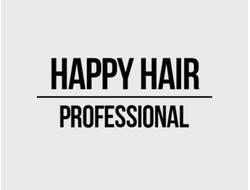 Ботокс для волос Happy Hair