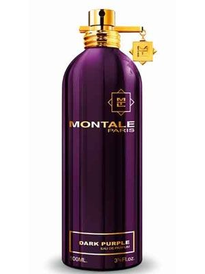 №69 - Dark Purple  Montale