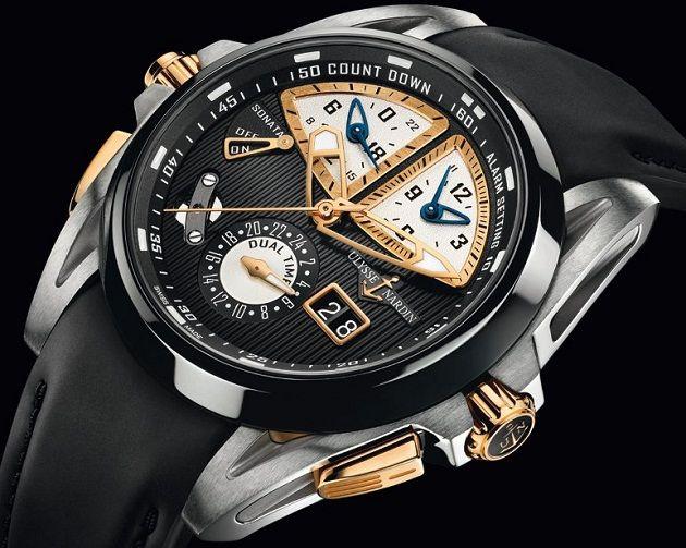 Часов уфа скупка серебряные часы продам