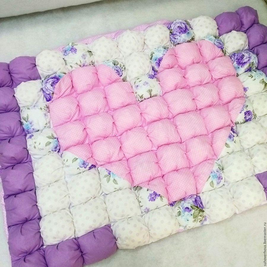 Одеяло бон бон картинки