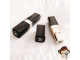 Power Bank Chanel Lipstick 3000 mAh-5