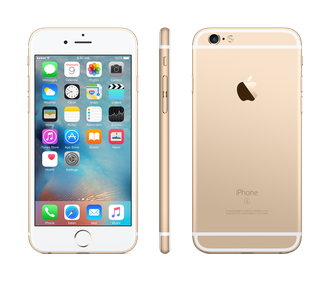 To buy the IPhone 6 in Moscow cheap original