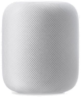 Apple HomePod White - под заказ 2-3 дня