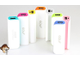 Power Bank GF-801 2600 mAh-1