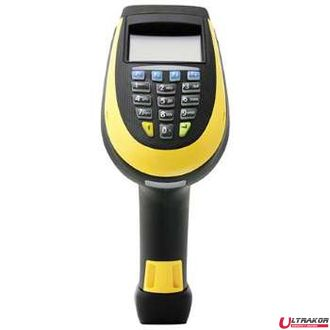 Datalogic Powerscan PM9500 сканер штрих-кода