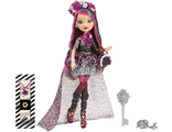 Кукла Ever After High «Браер Бьюти – Весна» Эвер Афтер Хай