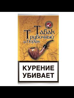 Сигареты погарской фабрики купить оптом купить наложенным платежом сигареты в розницу