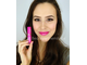 Масляная помада NYX Butter Lipstick 01 Sweet Shock (Razzle)