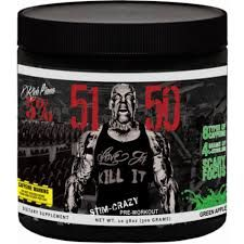 RICH PIANA 5% NUTRITION 5150 300 Г.