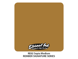 sepia medium - Eternal (оригинал США 1/2 OZ - 15 мл.)