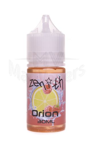 Zenith salt - Orion