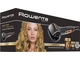 Щипцы автоматические ROWENTA Expertise SO CURLS 230.