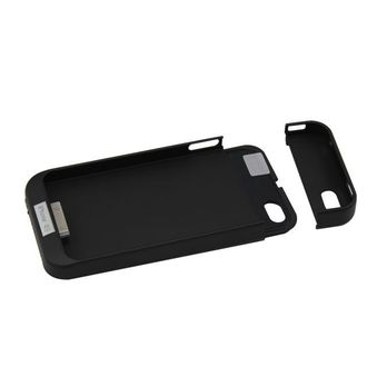 Чехол Power Case Apple iPhone 4/4S (3000 mAh)