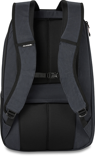 Рюкзак Dakine Network 30L Night Sky