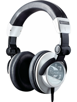 Ultrasone Signature DJ в soundwavestore-company.ru