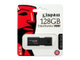 Флеш-накопитель Kingston 128GB USB 3.0 Data Traveler (DT100-G3)