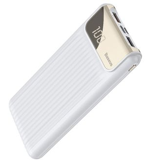 BASEUS powerbank купить