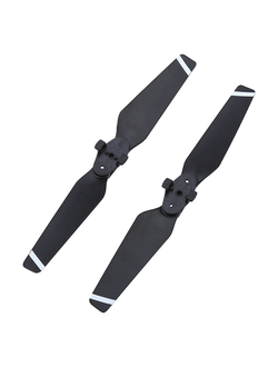 Пропеллеры SPARK 4730S Quick-release Folding Propellers