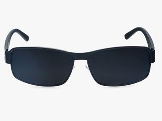 мужские очки мужские солнцезащитные очки 8485 1