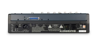 Allen & Heath XB10