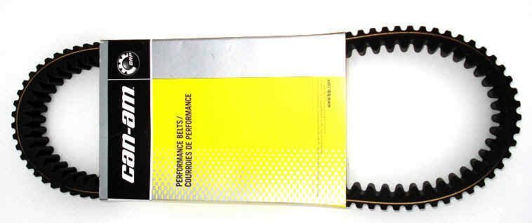 Can Am Commander 1000 drive belt 2012 2013 420280362