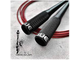 ROGUE SR-2 SPEED ROPE 2.0