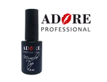 Miracle top Adore Professional