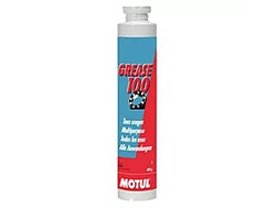 motul Grease 100
