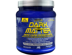 Dark Matter Zero Carb Concentrate
