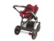 Maxi Cosi Pebble River Blue