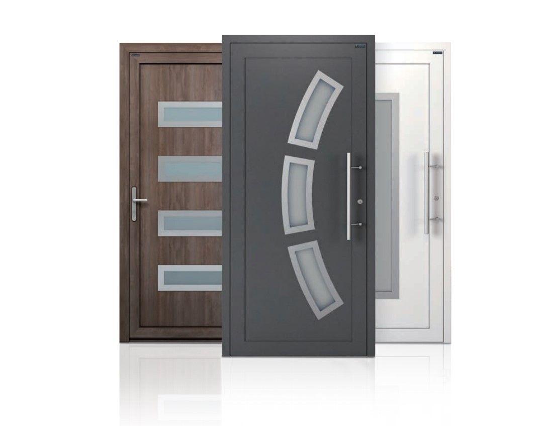 kupit-vhodnye-dveri-v-dom-ustanovka-kiev-harkov-odessa-dnepr