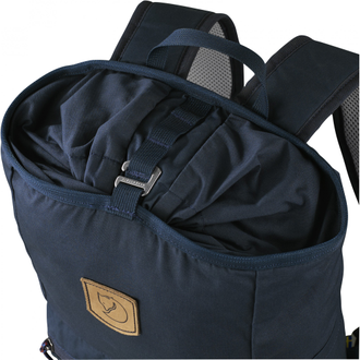 Рюкзак Fjallraven High Coast 18L Navy