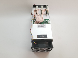 Bitmain Antminer S9j 14.5 TH/s + БП APW7