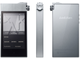 Astell&Kern AK100 II 64Gb Smoky Blue в soundwavestore