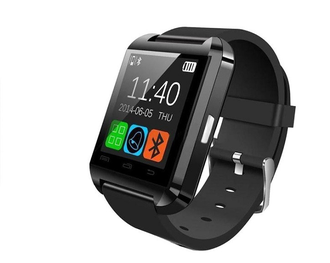 chasy-smart-watch-u8