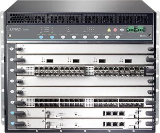 MX480BASE3-DC