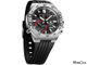 Часы Casio Edifice ECB-10P-1AEF