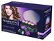 Электробигуди REMINGTON JUMBO CURLS HAIR ROLLERS 12.