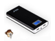 Power Bank GF-LCD06 Golf 15600 mAh-1