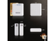 Power Bank Yoobao 6600mAh Magic Box YB-635-4