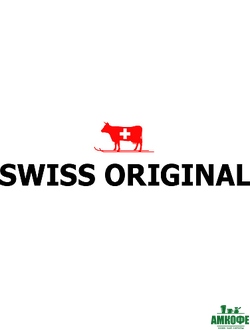Шоколад SWISS ORIGINAL