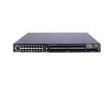 Коммутатор HP A5800-24G-SFP (JC103A)