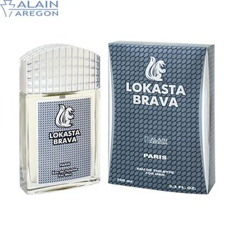 Lokasta Brava for men